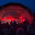 Lowde Fest 2014
